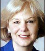Lynn Adams, Real Estate Pro in Atlanta, GA