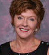 Barbara Bril…, Real Estate Pro in Ayden, NC