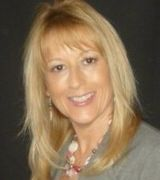 Pamela Bicke…, Real Estate Pro in Indian Shores, FL