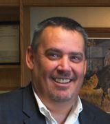 Derek Sivley, Real Estate Agent in Mesa, AZ