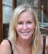 Sharon Rollins, Real Estate Agent in Studio, CA
