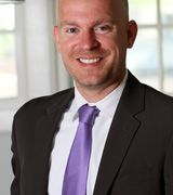 Justin Chart, Real Estate Agent in Whitefish Bay, WI