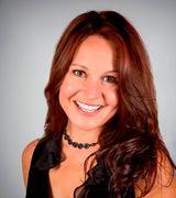 Lori Hyland, Real Estate Pro in Las Vegas, NV