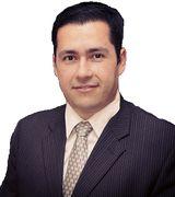 Sergio Camacho, Agent in Chula Vista, CA