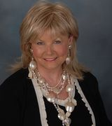 Barbara Holb…, Real Estate Pro in San Clemente, CA