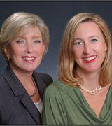 Kathy & Melissa Murphy, Real Estate Agent in Wayzata, MN