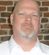 Kenny Everson, Real Estate Pro in Lawrenceville, GA