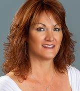 Sue Stylianos, Agent in Brighton, CO