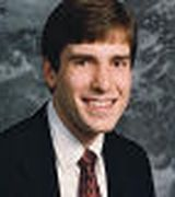 Andrew Hohnb…, Real Estate Pro in Bigfork, MT