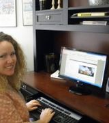 Christine Schaeffer, Agent in Bellport, NY