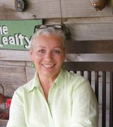 Charlotte Ge…, Real Estate Pro in Mentone, AL