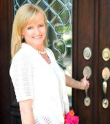 Donna Askins, Agent in Greenville, SC