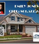 Emily Webb J…, Real Estate Pro in Midvale, UT