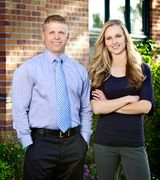 Steve Laakso Real Estate Team, Agent in Gillette, WY