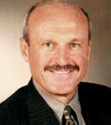 Gregory Propp, Agent in Billings, MT