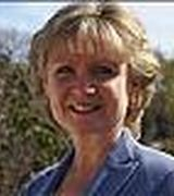 Maria Waluto, Agent in Byron, CA