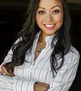 Corina Angeles, Real Estate Agent in Los Angeles, CA