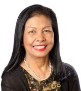 Francisca  M.…, Real Estate Pro in New York, NY