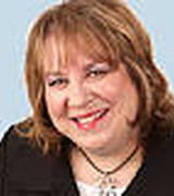 Linda Harford, Agent in Decatur, IL