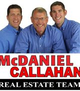 McDaniel Callahan, Real Estate Agent in Danville, CA