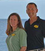 Chris Belloise, Agent in New Port Richey, FL