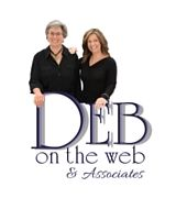 DebOnTheWeb, Real Estate Pro in Medford, MA