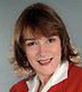 Ingrid Sanchez, Real Estate Agent in Doral, FL