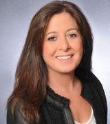 Tami Leviton, Agent in Deerfield, IL