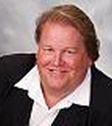 Steve Pattin…, Real Estate Pro in Rancho Santa Margarita...