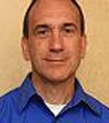 Dave Triller, Agent in Clifton Park, NY