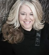 Lisa Tapia, Real Estate Pro in Denver, CO