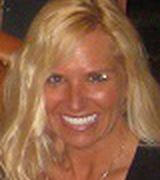 Christine Williams, Agent in St Augustine, FL