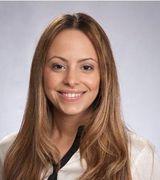 Yansy Checa, Agent in Miami, FL