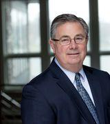 Mark Wortman, Real Estate Agent in Saint Joseph, MI