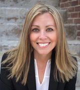 Nicki Thompson, Real Estate Agent in Arvada, CO