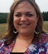 Kelly Wilson, Agent in Cornelius, NC