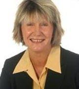 Diane Knoefl…, Real Estate Pro in Terre Haute, IN