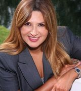 Argelia Vidal, Real Estate Agent in Bradenton, FL