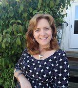 Shauna Brennan, Real Estate Agent in Seattle, WA