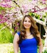 Suzi Trinidad #1, Agent in Redlands, CA