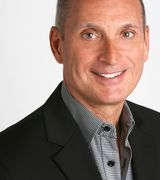 Bill Hodges, Real Estate Agent in Coral Gables, FL