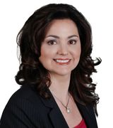 Dawn D'Auria, Real Estate Pro in Cheshire, CT