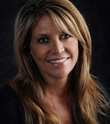 Tami Coughlin, Real Estate Pro in Culpeper, VA