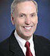 Paul Sylvest…, Real Estate Pro in Glendora, CA