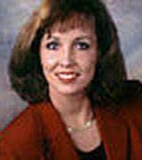 Beverly Michalek, Agent in Collierville, TN