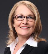 Patricia Hat…, Real Estate Pro in Jacksonville, FL