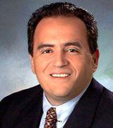 Arthur Bimonte, Agent in Boca Raton, FL