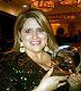 Kristy Satterfield, Agent in Fredericksburg, VA