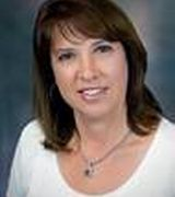 Debra Peters, Real Estate Pro in Woodbury, NY