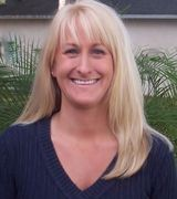 Ronna Rogers, Real Estate Agent in Sarasota, FL